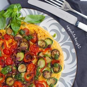 omeletteINSTA
