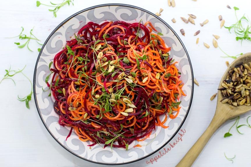 CarrotBeetSalad.jpg